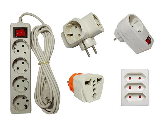 distributor alat listrik