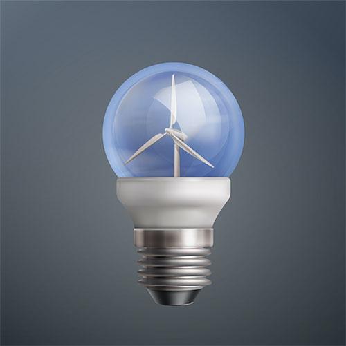 Segudang Keunggulan Lampu LED, Salah Satunya Ramah Lingkungan