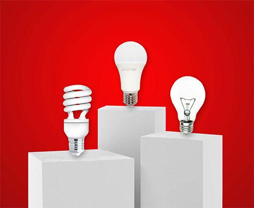 Tips Memilih Lampu LED yang Benar dan Tepat